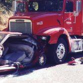 El Mejor Bufete Legal de Abogados de Accidentes de Semi Camión, Abogados Para Demandas de Accidentes de Camiones Waukegan