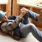 La Mejor Firma Legal de Abogados de Accidentes de Trabajo Para Mayor Compensación en Waukegan