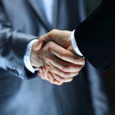 Oficina Legal de Abogados en Español de Acuerdos de Compensación Laboral Al Trabajador en Waukegan