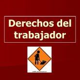 Abogados en Español Especializados en Derechos al Trabajador en Waukegan, Abogado de derechos de Trabajadores en Waukegan