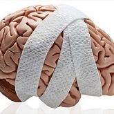 Los Mejores Abogados en Español de Lesiones Cerebrales Para Mayor Compensación en Waukegan