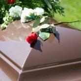 Consulta Gratuita con los Mejores Abogados Expertos en Casos de Muerte Injusta, Homicidio Culposo Waukegan