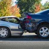 La Mejor Oficina Jurídica de Abogados de Accidentes de Carro, Abogado de Accidentes Cercas de Mí de Auto Waukegan