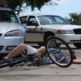 Consulta Gratuita con los Mejores Abogados de Accidentes de Bicicleta Cercas de Mí en Waukegan
