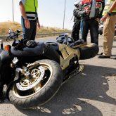 Los Mejores Abogados en Español Para Mayor Compensación en Casos de Accidentes de Moto en Waukegan