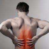 Los Mejores Abogados Cercas de Mí Expertos en Demandas de Lesión Espinal y de Espalda en Waukegan