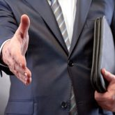 Los Mejores Abogados Expertos en Demandas de Acuerdos en Casos de Compensación Laboral, Pago Adelantado Waukegan