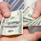 Asesoría Legal Gratuita con los Mejores Abogados de Compensación al Trabajador en Waukegan