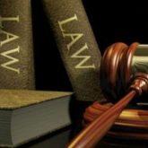 Consulta Gratuita con los Mejores Abogados de Lesiones, Daños y Heridas Personales, Ley Laboral en Waukegan