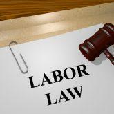 El Mejor Bufete de Abogados Especializados en Ley Laboral, Abogados Laboralistas Waukegan